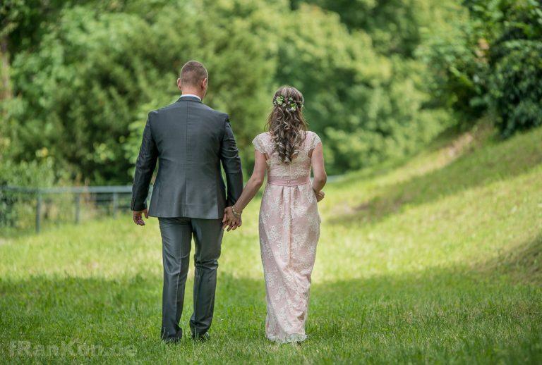 Gute namen für christian dating websites