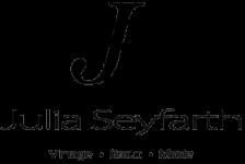 Logo_Jule_fertig_Zentriert_blck